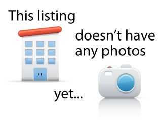 This listing does not have any photos